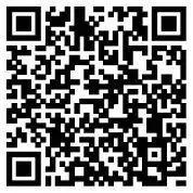 微信图片_20210918185844.jpg